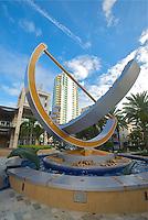 EUS- Locale Market at Sundial, St. Petersburg FL 1 15