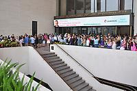 Houston Symphony Explorer Concert
