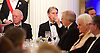 TheCityUK<br /> Annual Dinner <br /> 4th November 2014 <br /> at The Mansion House, London, Great Britain <br /> <br /> <br /> <br /> <br /> The Rt Hon Philip Hammond MP <br /> Secretary of State for Foreign and Commonwealth Affairs <br /> speech <br /> <br /> <br /> Photograph by Elliott Franks <br /> Image licensed to Elliott Franks Photography Services
