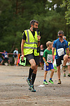 2015-07-04 Brutal Frith Hill 06 AB Finish