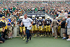 2013 ND vs Temple