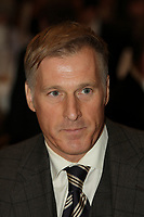 November 26, 2012, Montreal (QC) CANADA  -  Maxime Bernier, Minister of State for Small Business and Tourism (Canada)
