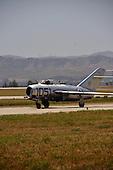 Korean Aircraft