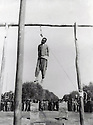 Iran 1947.<br />
