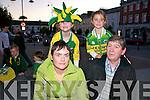9888: Caitlyn, Caoimhe, Tess & Tom Enright Dirha Listowel.