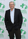 """Ed O'Neill at the """"Global Green USA's Annual Millennium Awards"""" held at Fairmont Miramar Hotel in Los Angeles, Ca. on June 8, 2013."""