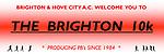 2015-11-15 Brighton 10k