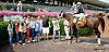 Bluegrass Chat winning at Delaware Park on 8/7/14
