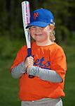 06-Mets