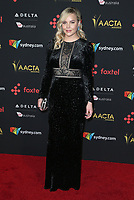 05 January 2018 - Hollywood, California - Abbie Cornish. 7th AACTA International Awards held at Avalon Hollywood.  <br /> CAP/ADM/FS<br /> &copy;FS/ADM/Capital Pictures
