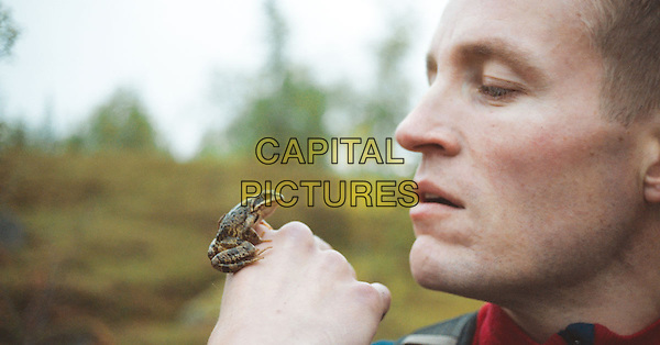 Out of Nature (2014)<br /> (Mot naturen)<br /> Ole Giaever<br /> *Filmstill - Editorial Use Only*<br /> CAP/KFS<br /> Image supplied by Capital Pictures