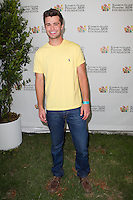 "Spencer Boldman at the 23rd Annual ""A Time for Heroes"" Celebrity Picnic Benefitting the Elizabeth Glaser Pediatric AIDS Foundation. Los Angeles, California. June 3, 2012. © mpi22/MediaPunch Inc."