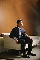 Financial Advisor - Freestone Capital - Gary Furukawa + Erik Morgan