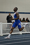 UK Track and Field 2013: Kentucky Invitational
