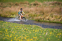19/04/18<br />