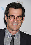 WEST HOLLYWOOD, CA - SEPTEMBER 21: Ty Burrell attends the 64th Primetime Emmy Awards Performers Nominee reception held at Spectra by Wolfgang Puck at the Pacific Design Center on September 21, 2012 in West Hollywood, California.