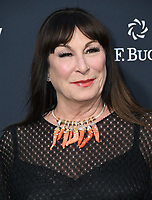 "15 May 2019 - Hollywood, California - Angelica Houston. ""John Wick: Chapter 3 - Parabellum"" Special Screening Los Angeles held at the TCL Chinese Theatre.     <br /> CAP/ADM/BT<br /> ©BT/ADM/Capital Pictures"