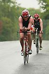 2007-05-13 02 EG Tri Cycling MA