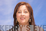 Helen O'Connor from Asdee, Buy Kerry, Listowel Travel