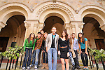 Vastards.Vassar College