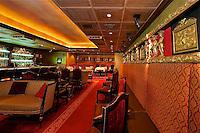 C- Bern's Steak House Bar, Tampa FL 10 14