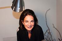 Marie Khouri - Vancouver
