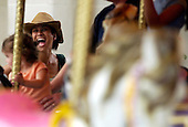 Photo by: Lawrence McKee<br />