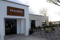 Brasserie at Ballygarry