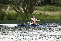 Race: 28: Tier2 1x  Heat 2<br /> <br /> Peterborough Summer Regatta 2017 - Saturday<br /> <br /> To purchase this photo, or to see pricing information for Prints and Downloads, click the blue 'Add to Cart' button at the top-right of the page.