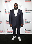 The Gordon Parks Foundation<br /> to Commemorate 20th<br /> Anniversary of A Great Day in Hip-Hop<br /> at Annual Awards Dinner and Auction<br /> 2019 Event Honors Kareem Abdul-<br /> Jabbar, Chelsea Clinton,<br /> Carol Sutton Lewis and William M. Lewis, <br /> Jr., Raf Simons, and Kehinde Wiley<br /> Tony Award Winner Sarah Jones to Host; The Roots to Perform