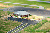 New Airport FBO