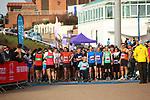 2014-03-30 Bournemouth 00 AB