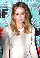 www.acepixs.com<br /> <br /> February 24 2017, LA<br /> <br /> Brie Larson attending the 10th Annual Women in Film Pre-Oscar Cocktail Party at Nightingale Plaza on February 24, 2017 in Los Angeles, California. <br /> <br /> By Line: Nancy Rivera/ACE Pictures<br /> <br /> <br /> ACE Pictures Inc<br /> Tel: 6467670430<br /> Email: info@acepixs.com<br /> www.acepixs.com
