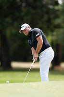 Zander Lombard (RSA) during the 3rd round of the SA Open, Randpark Golf Club, Johannesburg, Gauteng, South Africa. 8/12/18<br /> Picture: Golffile | Tyrone Winfield<br /> <br /> <br /> All photo usage must carry mandatory copyright credit (© Golffile | Tyrone Winfield)