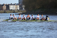 Crew: 29   St Paul's School 2   J18<br /> <br /> Quintin Head 2019<br /> <br /> To purchase this photo, or to see pricing information for Prints and Downloads, click the blue 'Add to Cart' button at the top-right of the page.