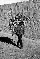 guatemala<br /> <br /> (date inconnue)<br /> <br /> PHOTO : Michel Faugere Publiphoto- Agence Quebec Presse