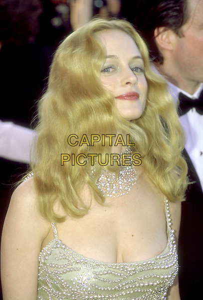 HEATHER GRAHAM.Ref: CP9468.headshot portrait necklace diamond.www.capitalpictures.com.sales@capitalpictures.com.©Capital Pictures.