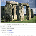 stonehenge, Cotswolds ,salisbury,  salisbury plains england