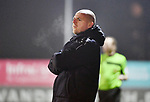 2018-03-03 / Voetbal / Seizoen 2017-2018 / Ternesse - Leopoldsburg / Jimmy De Keyser<br /> <br /> ,Foto: Mpics.be