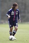 Saki Takano (JPN),