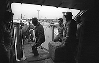Tex Sutton, Blue Grass airport, 11-22-69, air transport, horse transportation, Air Horse One, shipping horses, horse shipment, horse racing, racehorse
