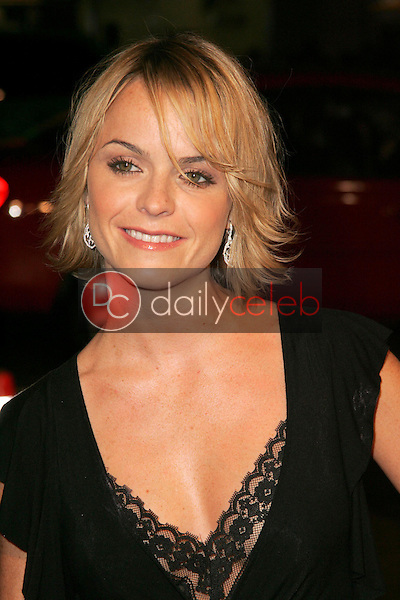 """Taryn Manning<br />at the premiere of """"North Country"""". Grauman's Chinese Theatre, Hollywood, CA. 10-10-05<br />Dave Edwards/DailyCeleb.com 818-249-4998"""