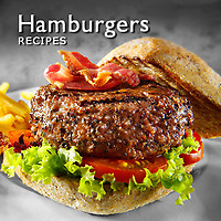 Hamburgers & Burgers | Pictures Photos Images & Fotos