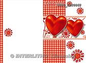 Alfredo, VALENTINE, paintings, BRTOLP20865,#V#