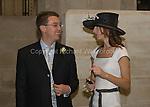 Wedding - Calire & Steve  8th September 2007