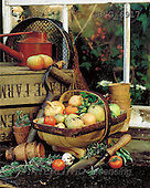 Ron, MASCULIN, photos, fruit, basket(GBSG6917,#M#) Männer, masculino, hombres