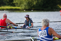 Race: 288  O.MasG.8+  Quintin Boat Club vs Star/Bedford Composite<br /> <br /> Henley Masters Regatta 2019 - Saturday<br /> <br /> To purchase this photo, or to see pricing information for Prints and Downloads, click the blue 'Add to Cart' button at the top-right of the page.