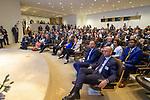 Energy Action Forum 2019