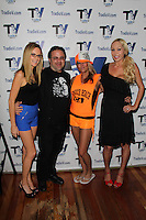 Jessica Kinni, Adam Marcus, Heather Chadwell, Mary Carey<br />