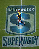 160805 Super Rugby - Hurricanes Captain's Run